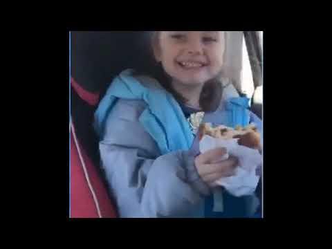 Nicki Minaj - Ganja Burn from YouTube · Duration:  6 minutes 20 seconds