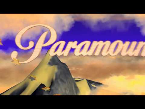 Paramount Pictures 2002 Remake
