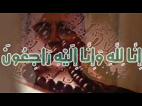 Wahid Wafa
