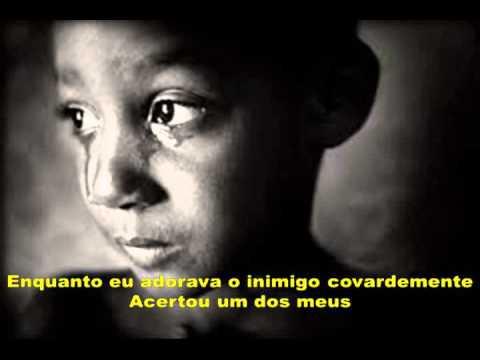 COVARDIA - Léa  Mendonça  (Play Back e Legendado)
