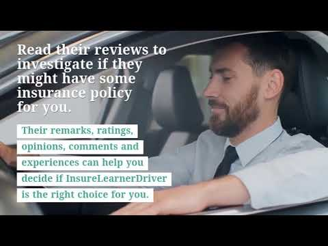 insure-learner-driver-reviews
