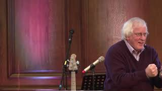The Reason for the Season - Pastor Philip Edwards - Sunday 23rd December 2018