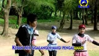 Pop. Mentawai Bagaya. DAT