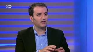 خالد الكوطيط: طريقة تعيين المفوضين الأوروبيين لا تتناسب مع المرحلة الراهنة