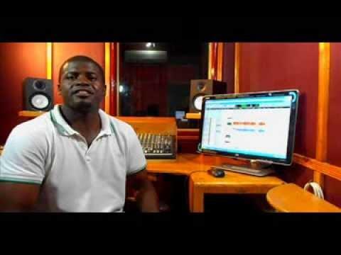 LEARN RECORDING TECHNIQUES FOR REGGAE MUSIC