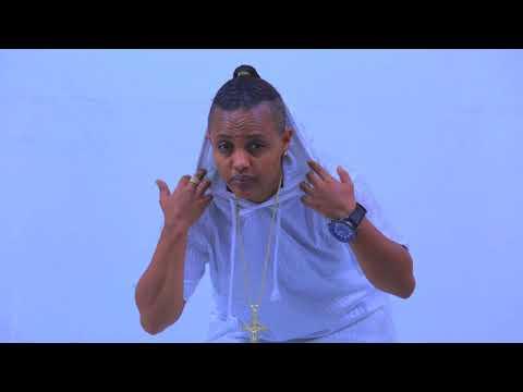 New ethiopian music  hip hop 2017 Dj LEE-Etege TEGA TEGA
