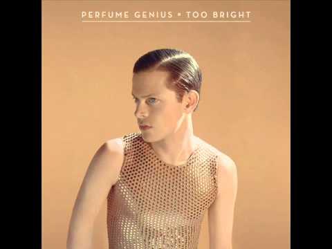 Клип Perfume Genius - My Body