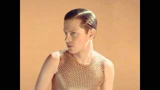 Perfume Genius - My Body (Too Bright / 2014)