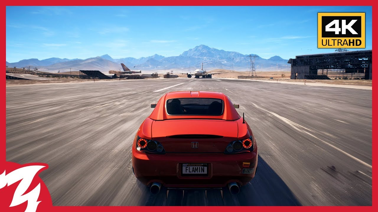 need for speed payback pc gameplay 4k ultra graphics youtube. Black Bedroom Furniture Sets. Home Design Ideas