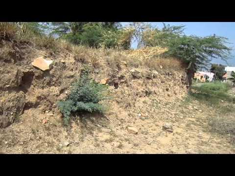 Sathyamangalam Fort 1.MOV