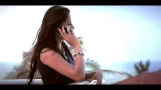 QUE LA PARTA remix OFICIAL VIDEO MPM ATHOR Y VENENO (FEAT. BIG METRA) YouTube Videos