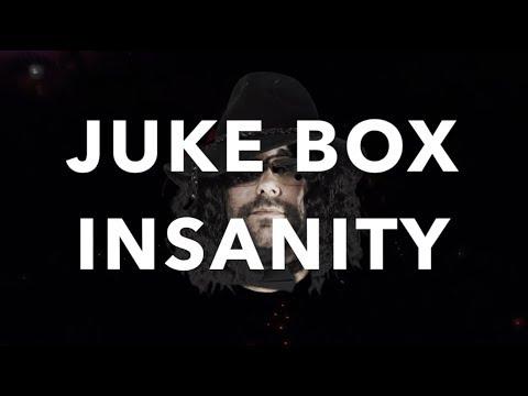Sherri Marengo - Jazz version of 'Juke Box Hero' by Foreigner