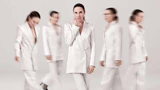 Melanie C - In And Out Of Love (Acoustic) [Live @ BBC Radio 2 - 2 Oct 2020]