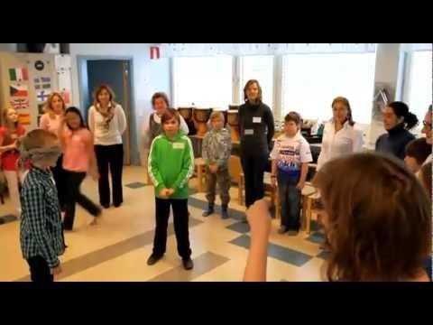 FolkDC EU project children singing in FI.mp4