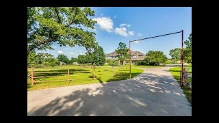 9744 county road 603