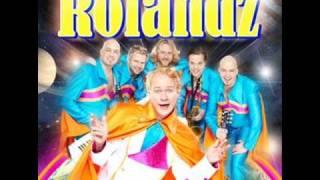 Rolandz - När Regn Faller Ner