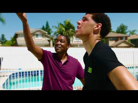Download Youtube: 2017 NBA Draft: Lonzo Ball Interview with Isiah Thomas
