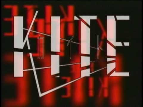 Random Movie Pick - kite 1998 trailer YouTube Trailer