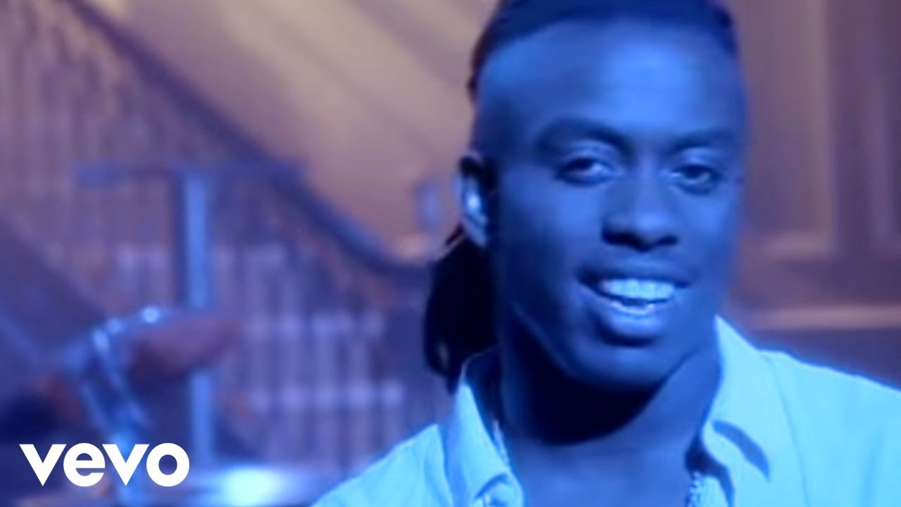 Download Living Colour - Love Rears Its Ugly Head (Official Video)