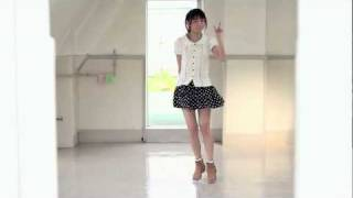 本家ニコ動 http://www.nicovideo.jp/watch/sm15302883 何の取り柄もない私ですがダンスは大好きです! よければ見てやってください! そして今からコミ...