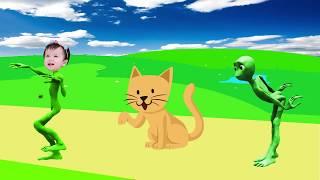 учим животных для самых маленьких на русском - животные для детей картинки - звуки животных #115