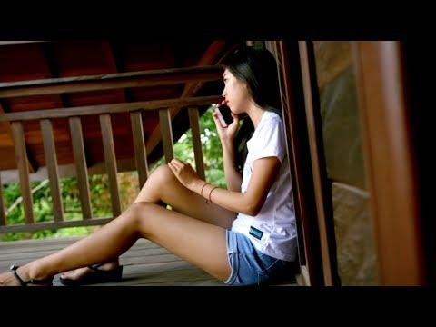WNO Bali - Ngelempas Janji (#Supercond Music)