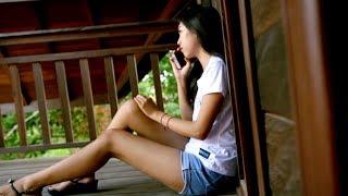 Download lagu WNO Bali Ngelempas Janji MP3