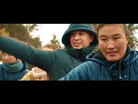 Чемпионат Мира по боксу среди женщин г. Улан-Удэ, 2019 г.