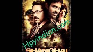 Shanghai - Mantra Vishnu Sahasranamam www.Hpyindian.Com