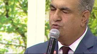 Video Azad Şükürov - Bayraq haqqında şeir (10dan sonra) download MP3, 3GP, MP4, WEBM, AVI, FLV Agustus 2018
