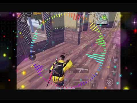 Pubg Mobile Vikendi Villa Gameplay Youtube