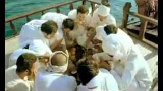 Maula Ya Salli Wa Sallim ORIGINAL VIDEO IN ARABIC,maula,islam,expertsrk,shahrukh khan