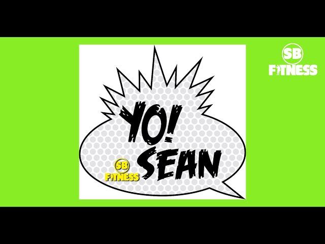 Yo Sean! Should I do Crunches?