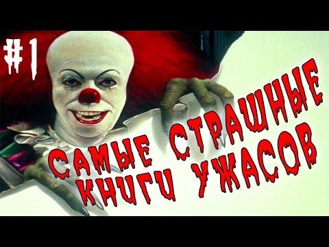 Метида Ваши книги в Самаре, Тольятти, Новокуйбышевске