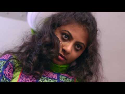 Crime Patrol - ক্রাইম প্যাট্রোল (Bengla) | Mim Hotta | Pat 02 | 13 March | 2017 | Full HD