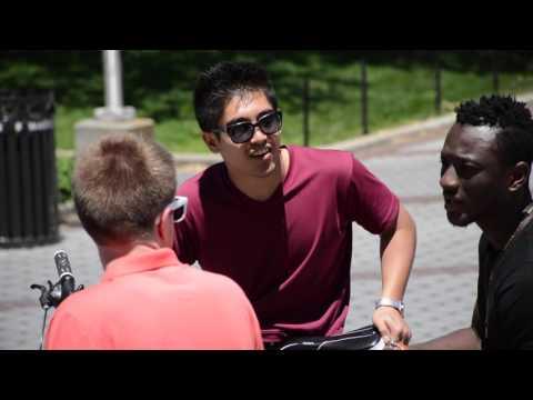 (Stony Brook University) Student Health Insurance Plan