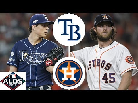 Ronnie And TKras - Tampa Bay Rays: Can This Magical Season Be Outdone In 2020?