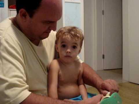 Henrique Ceita Adães 2009