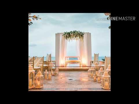 best-beach-wedding-ideas-for-2019-compilation-|-amazing-beach-wedding-decorations-set-ups