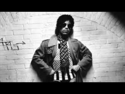 bobby-reeves---when-doves-cry-(cover-of-prince)