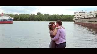 Любовь и корабли