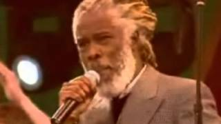 billy ocean south africa freedom day