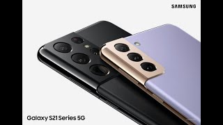 갤럭시 삼성 키보드 팁 이모지 사용