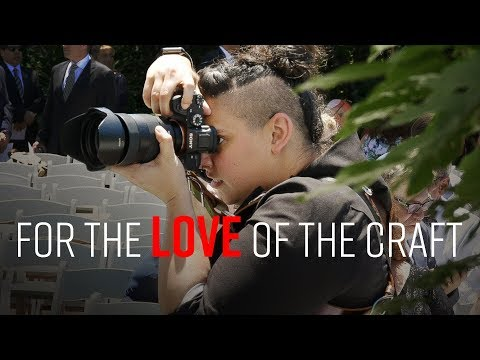 andrea-ortado- -love-of-the-craft