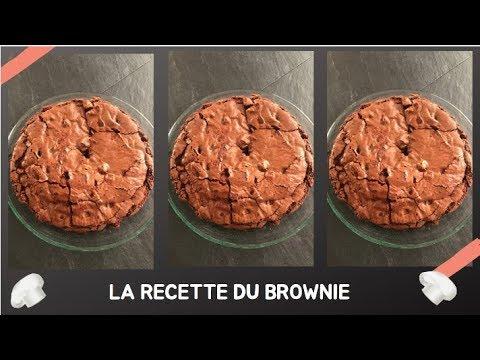 recette-du-brownie--les-recettes-de-charlotte
