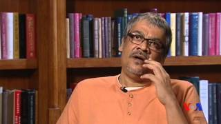 Srikanto Acharya and Bangla Music - Part 1
