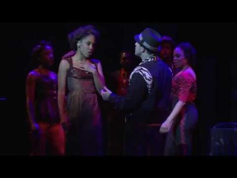 MEMPHIS THE MUSICAL - Music of My Soul