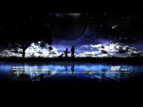 Exit Friendzone ft. The Eden Project - Iris (Radio Edit)