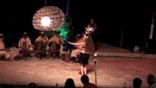 Video Tahiti Ora - Solo Moena download MP3, 3GP, MP4, WEBM, AVI, FLV Juli 2018