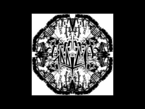 DJ Anonymous - Up In The Sky Doormouse Remix
